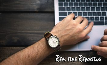 SMSF – Real Time Reporting Requirements