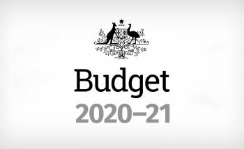 2020/2021 Federal Budget Summary