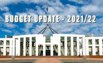 How will the 2021 Federal Budget affect you?
